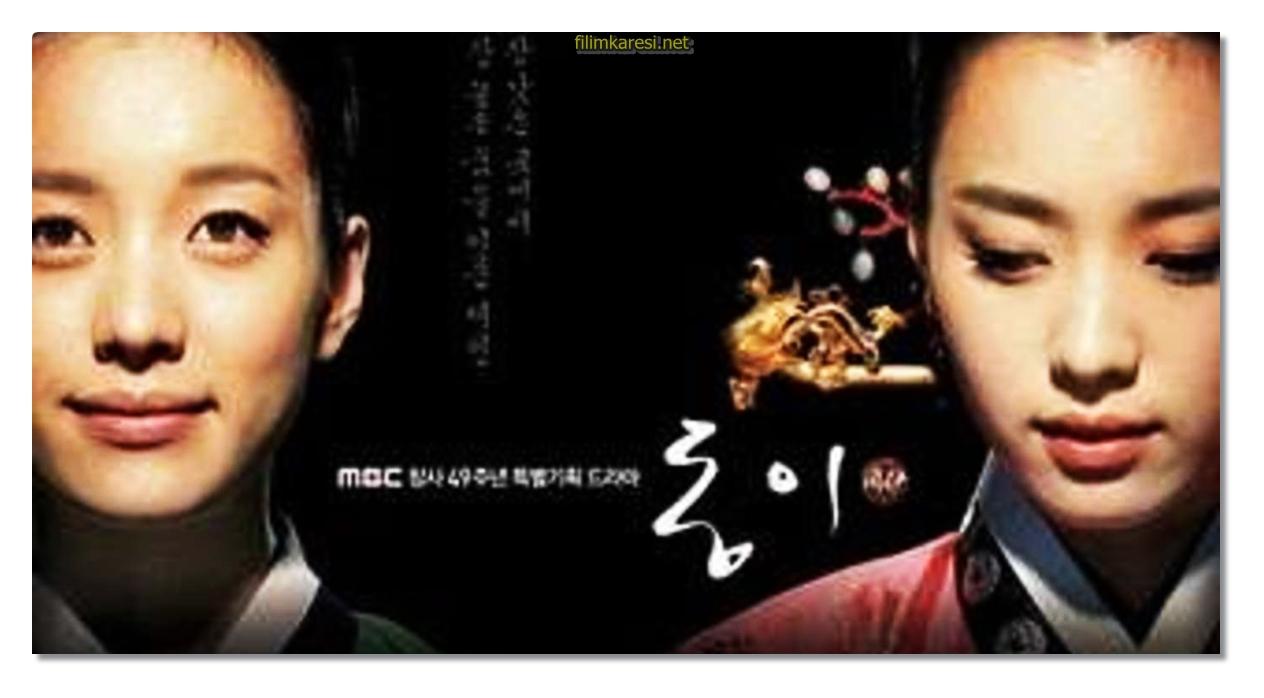 Jang Geums Dream Op Mp3 Download Free