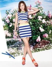 gong-hyo-jin poster (11)
