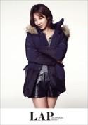 gong-hyo-jin poster (2)
