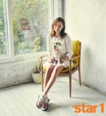 gong-hyo-jin poster (5)