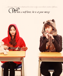 ha-yeon-so poster (2)