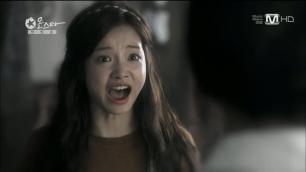 ha-yeon-so poster (6)