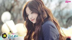 ha-yeon-so poster (7)