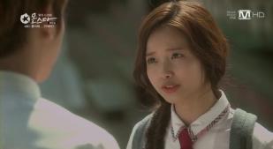 ha-yeon-so poster (8)