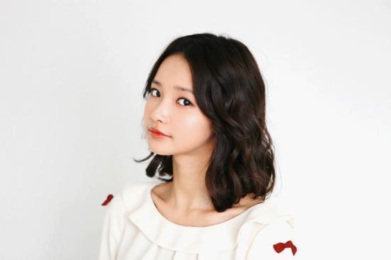 ha-yeon-so poster (9)