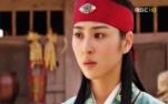 han hye jin poster 0002
