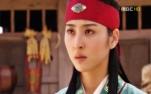 han hye jin poster 0003