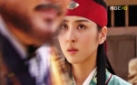 han hye jin poster 0004