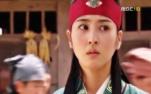 han hye jin poster 0005