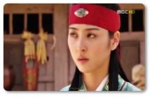 han hye jin poster 0019
