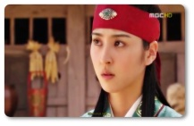 han hye jin poster 0020