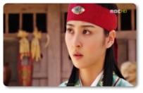 han hye jin poster 0021