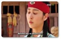 han hye jin poster 0022