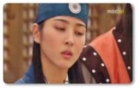 han hye jin poster 0184