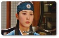 han hye jin poster 0207