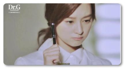 kim ji won poster 0002