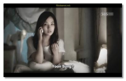Park Min-yeong ,Park Min-yeong kimdir,Park Min-yeong hayatı,Park Min-yeong biyografi,Park Min-yeong dizileri,Park Min-yeong filmleri,Park Min-yeong resimleri,Park Min-yeong fotoğrafları,Park Min-yeong bilgileri,Park Min-yeong oynadığı diziler,Park Min-yeong pics,Park Min-yeong wallpaper,Park Min-yeong avatar,Park Min-yeong fan kulübü,www Park Min-yeong ,koreli oyuncular