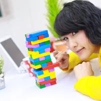 Choi Ji Hyang