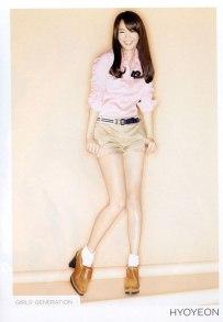 girls-generation-5
