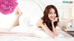 snsd ace bed 9