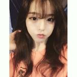 korea fans 10