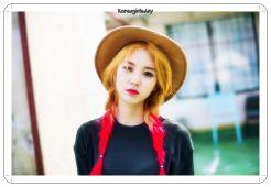 korea fans 18 0098