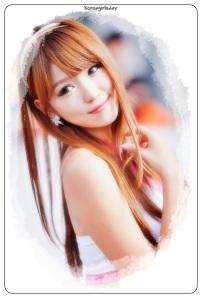 lee eun hye 8