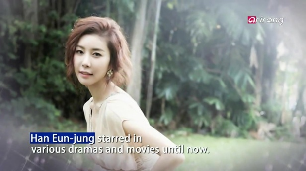showbiz korea actress han eun jung720p 053
