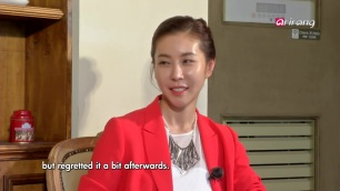 showbiz korea actress han eun jung720p 196