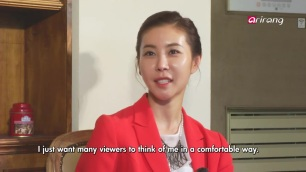 showbiz korea actress han eun jung720p 486