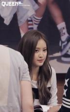 Son Na Eun (A Pink) (1)