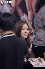Son Na Eun (A Pink) (3)