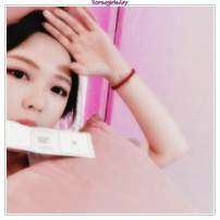 south korean girl 10 011