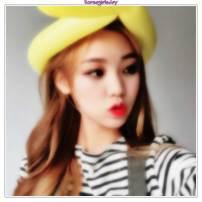 south korean girl 11 012