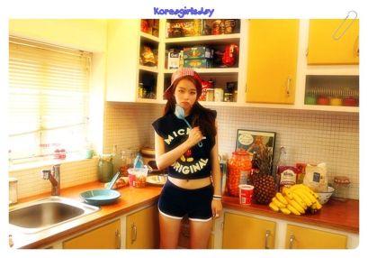 001 cha hyun ok 1