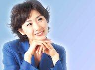 Choi Ji-woo (1)