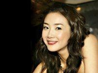 Choi Ji-woo (2)
