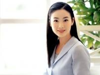 Choi Ji-woo (3)