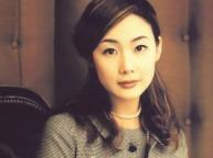 Choi Ji-woo (4)