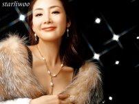 Choi Ji-woo (5)