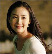 Choi Ji-woo (7)