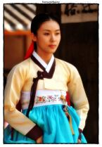 hajiwon6