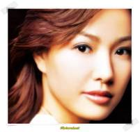 son tae young 0006