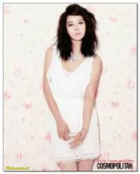 song ji hyo 006
