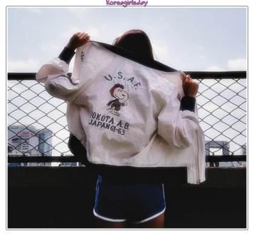 south korean girl 16 017