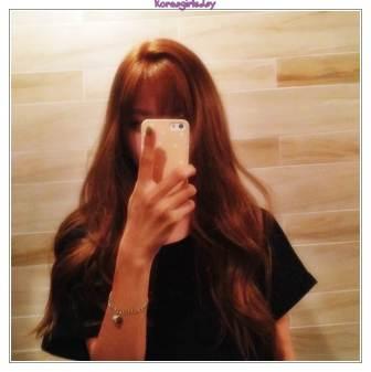 south korean girl 20 021