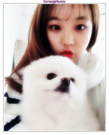 south korean girl 21 022