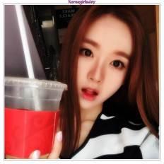 south korean girl 22 023