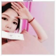 south korean girl 23 024