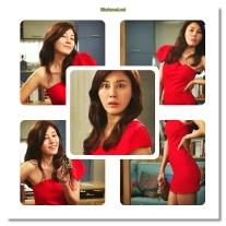 Sivri dilli bir mimar olan Kim Do Jin (Jang Dong Gun) ve beyzbol takımı hakemi olan otoriter lise öğretmeni Song Yi Soo (Kim Ha Neul) ikilisinin arasındaki ilişkiyi anlatan bir drama.